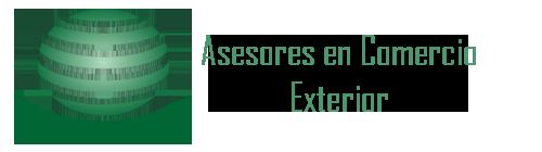 Bienvenido a Asesocomex